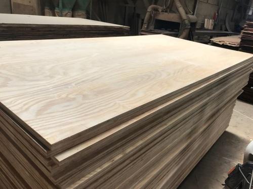 Ván gỗ giá rẻ